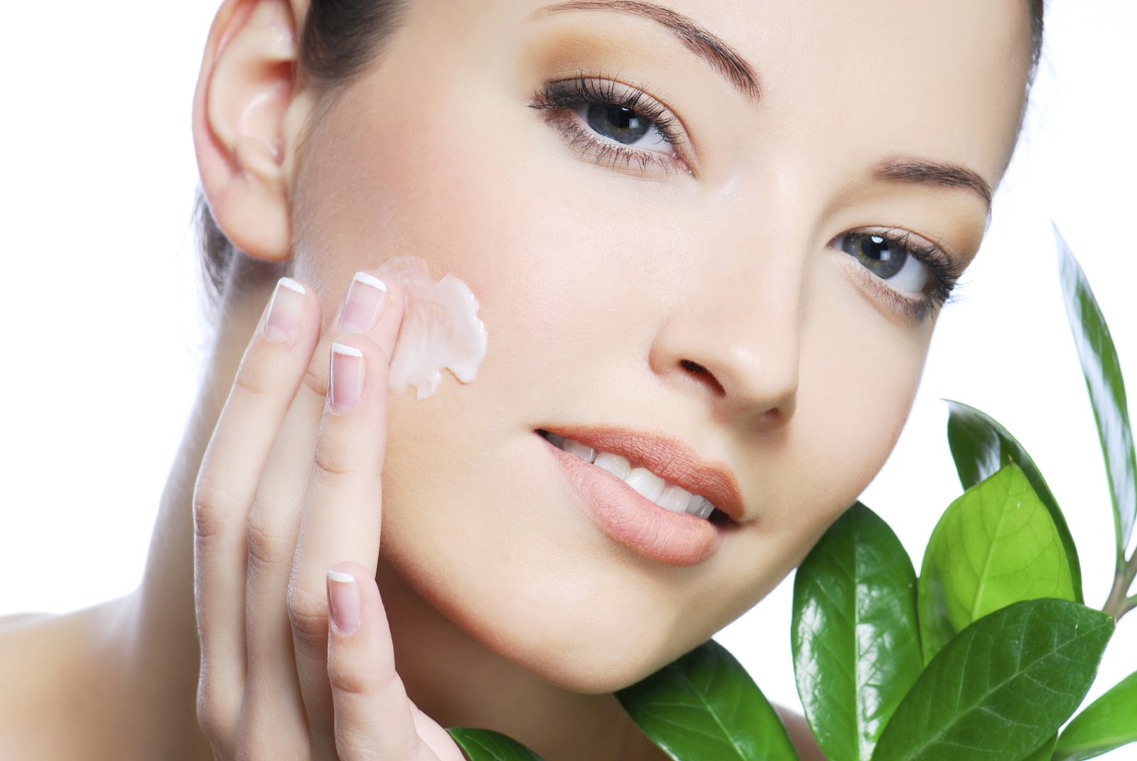 Strategies of Beauty Care