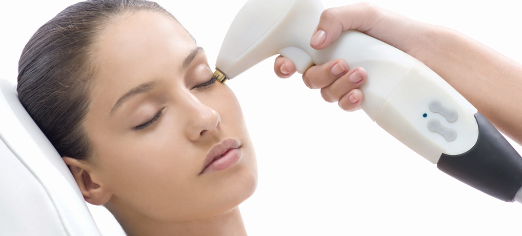 Choosing the right Laser Facial Treatment Clinic Made Simple