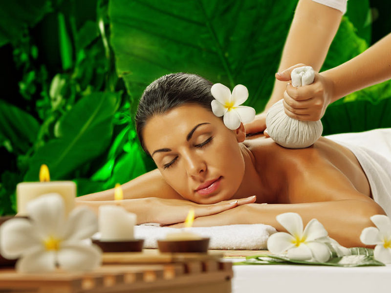 Things to look for When Selecting a Health spa