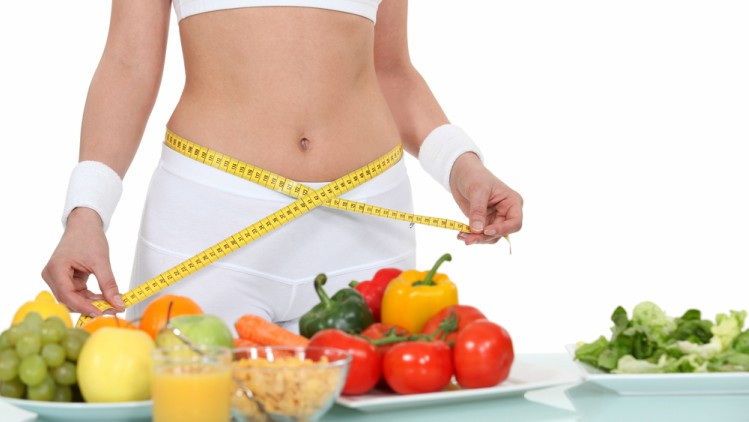 Diet Strategies for Healthy Weight Reduction