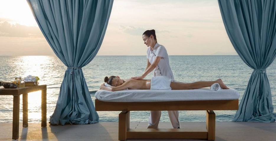 Luxury Health spa Types – Which Of Them Is Worth Considering?