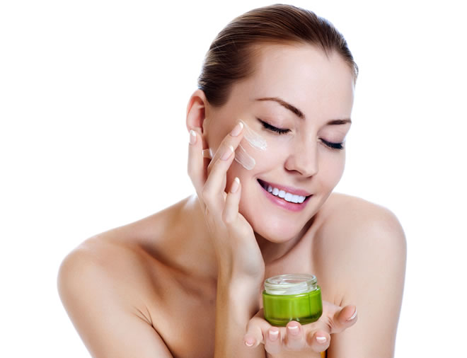 Maintenance Systems For Skincare – Tips about Searching Should Begin With Skincare Natural Products
