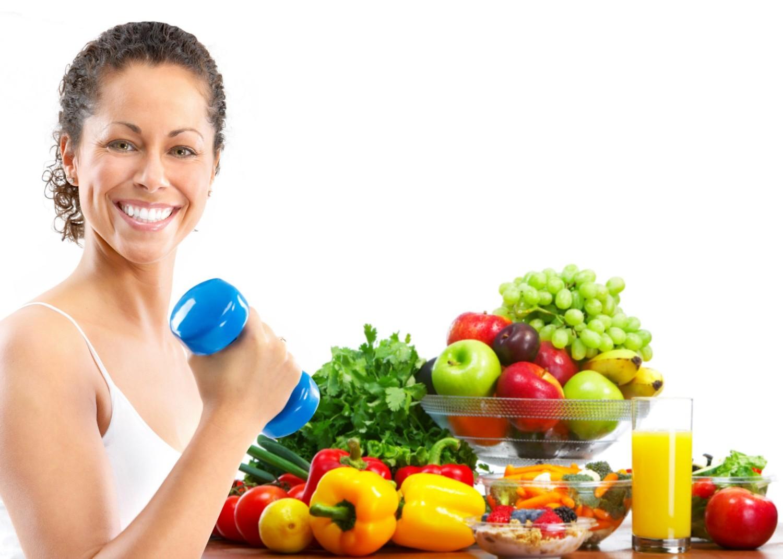 Yo-Yo Health Habits and the way to Stop