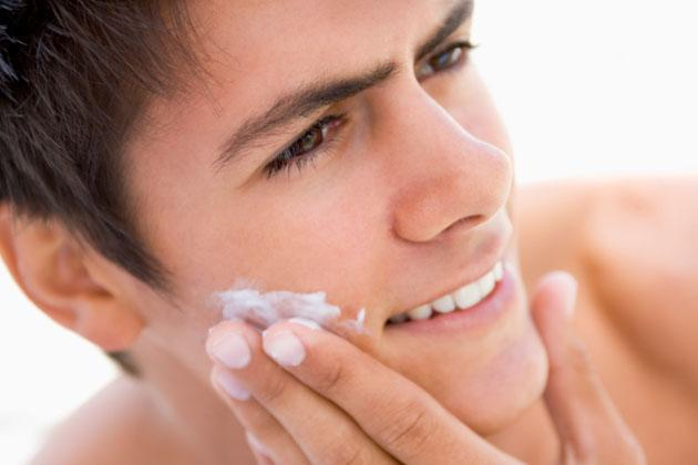 Your Ultimate Help guide to the very best Skincare For Males – 4 Secret Ingredients Revealed