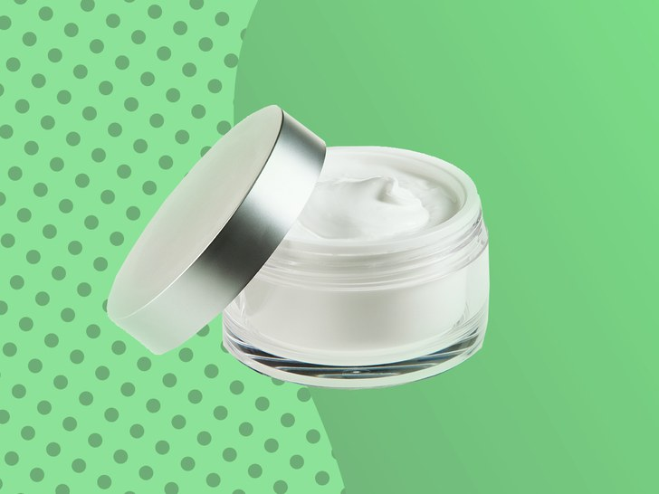 Here is Everything You Need to Know about CBD Infused Pain Relieving Creams
