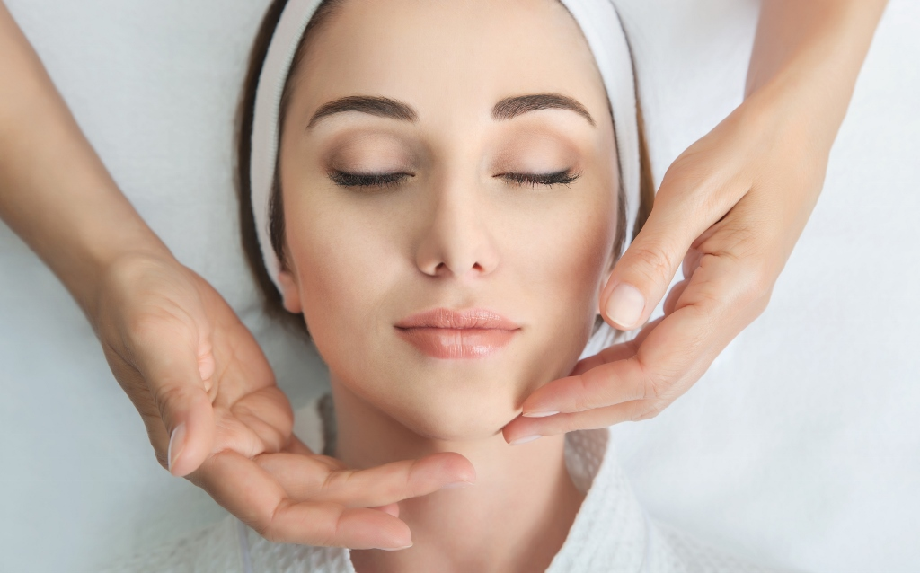 Why Spa Treatment is Important for Overall Skin Health – Get to know the Benefits