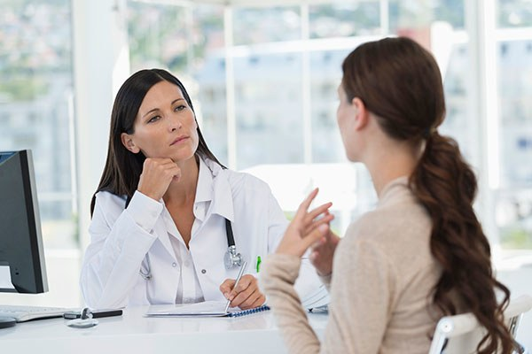 The vaginal discharge causing distress? Know the conditions and solutions associated with it.