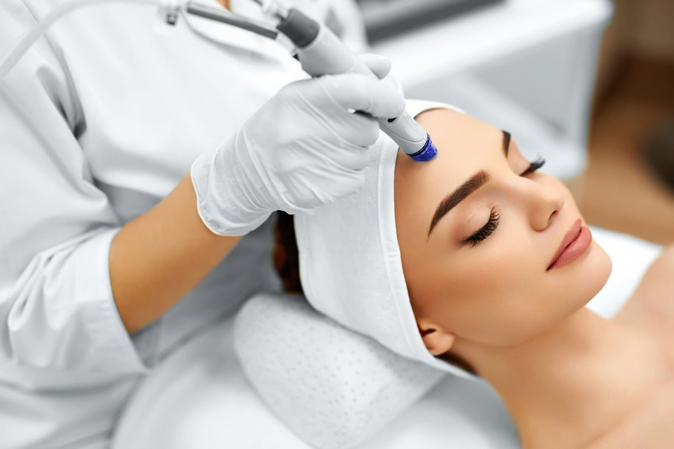 aesthetic laser – Go for the best