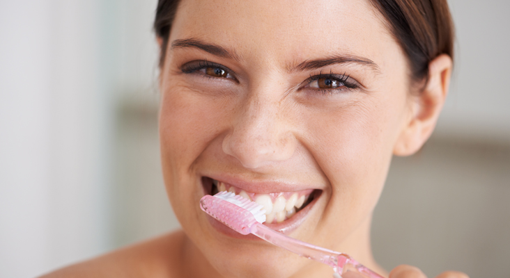 Basic Tips for an Efficient Oral Care
