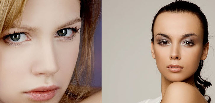 Skincare – 10 Ways to Have a Younger Looking Skin