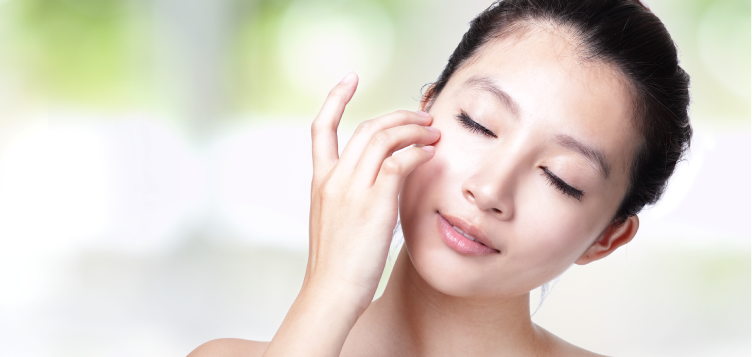 The Popularity of AHA Chemical Peels: An Overview